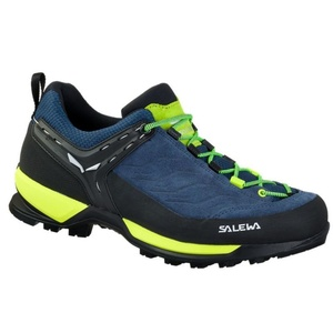 Buty Salewa MS MTN Trainer 63470-8965, Salewa