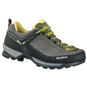 Buty Salewa MS MTN Trainer L 63469-7509, Salewa