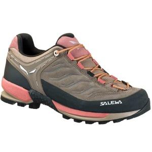 Buty Salewa WS MTN Trainer 63471-7510, Salewa
