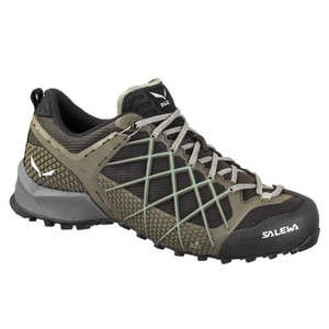 Buty Salewa MS Wildfire 63485-7625, Salewa