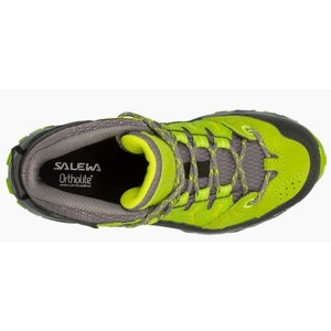 Buty Salewa JR ALP TRAINER MID GTX 64006-5320, Salewa