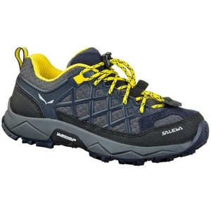 Buty Salewa Junior Wildfire 64007-3987, Salewa
