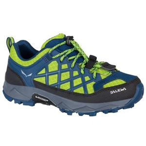 Buty Salewa Junior Wildfire 64007-8971, Salewa