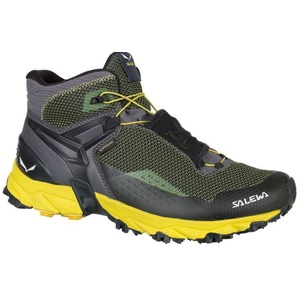 Buty Salewa MS Ultra Flex Mid GTX 64416-0975, Salewa