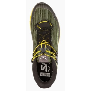 Buty Salewa MS Ultra Flex Mid GTX 64416-0926, Salewa