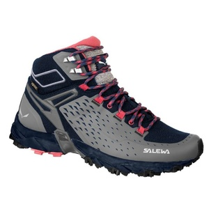 Buty Salewa ws Ultra Flex Mid GTX 64417-3992, Salewa
