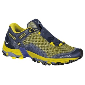 Buty Salewa MS Ultra Train 2 64421-0960, Salewa