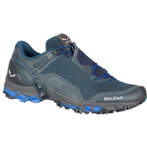 Buty Salewa MS Ultra Train 2 64421-3424, Salewa