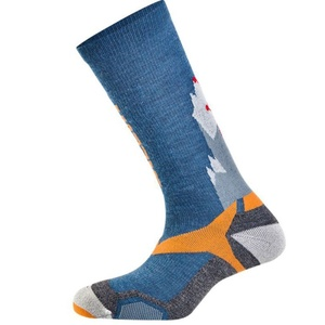 Skarpety Salewa All Mountain Sock 68077-3390, Salewa