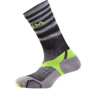 Skarpety Salewa Trek Balance Sock 68079-1201, Salewa