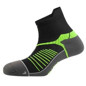 Skarpety Salewa Ultra Trainer Sock 68083- 0957, Salewa