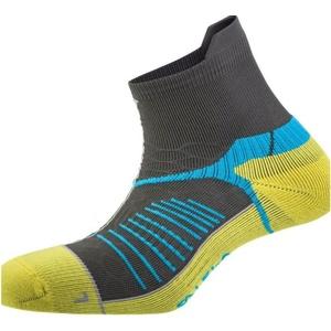 Skarpety Salewa Ultra Trainer Sock 68083-0626, Salewa