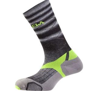 Skarpety Salewa Trek Balance Kids Sock 68085-1203, Salewa