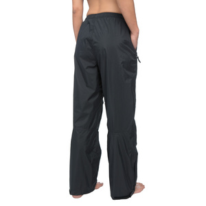 Spodnie The North Face W RESOLVE PANT AFYVJK3 LNG, The North Face
