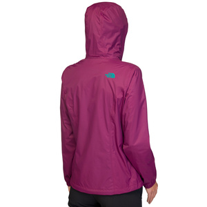 Kurtka The North Face W RESOLVE JACKET AQBJN6P, The North Face