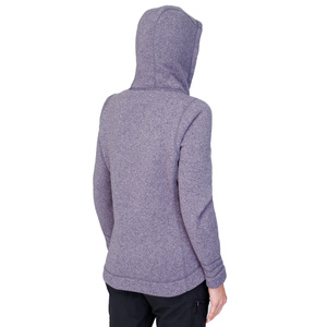 Bluza The North Face W CRESCENT SUNSET HOODIE C792E0Q, The North Face