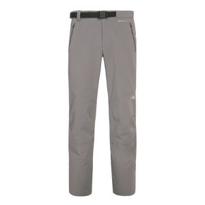 Spodnie The North Face M DIAVALO PANT, The North Face