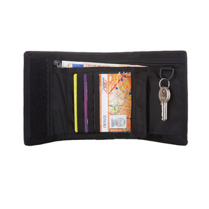 Portfel The North Face BASE CAMP WALLET CE69JK3, The North Face