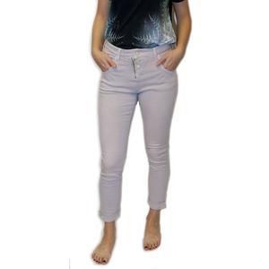 Spodnie Mavi Mira Lilac twill, MAVI