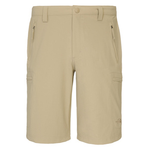 szorty The North Face M TREKKER SHORT A6NK254, The North Face