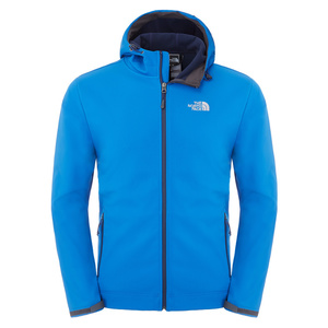 Kurtka The North Face M TEDESCO PLUS HOODIE CH21N6Q, The North Face