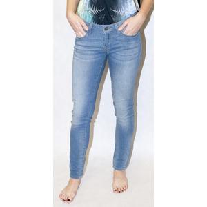 Spodnie Mavi Serena LT sporty comfort, MAVI