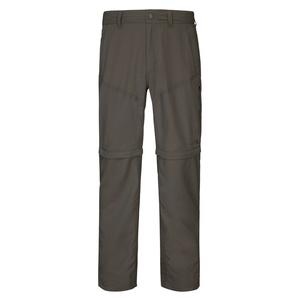 Spodnie The North Face M HORIZON CONVERTIBLE PANT CF700C5 REG, The North Face