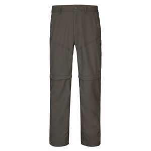 Spodnie The North Face M HORIZON CONVERTIBLE PANT CF700C5 REG, The North Face