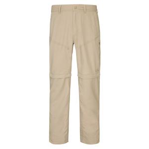 Spodnie The North Face M HORIZON CONVERTIBLE PANT CF70254 REG, The North Face