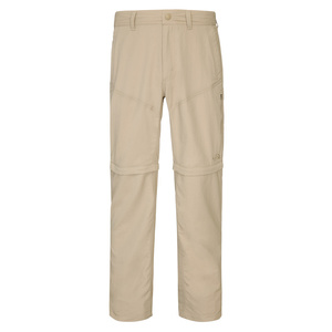 Spodnie The North Face M HORIZON CONVERTIBLE PANT CF70254 REG, The North Face