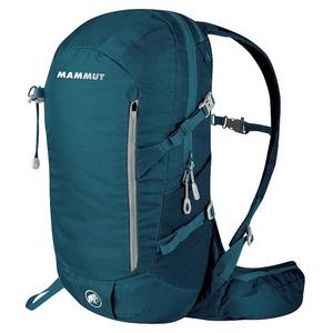 Plecak MAMMUT Lithia Speed 15 Dark pacific , Mammut