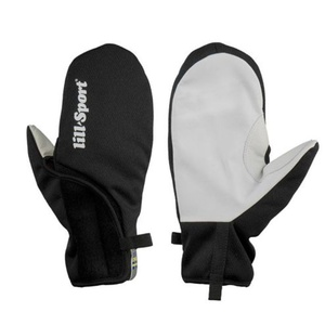 Rękawice Lill-SPORT OVERSTRAP 0122, lillsport