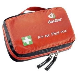 apteczka DEUTER First Aid Kit EMPTY papaya, Deuter