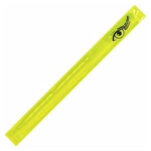 Pasek odblaskowy ROLLER S.O.R. żółty, Safety on Road