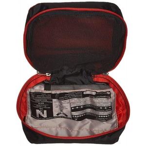 apteczka DEUTER First Aid Kit Pro (pusta), Deuter
