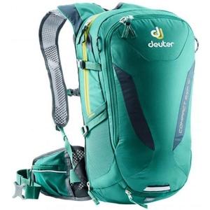 Plecak Deuter Compact Exp 12 Alpinegreen-Midnight, Deuter