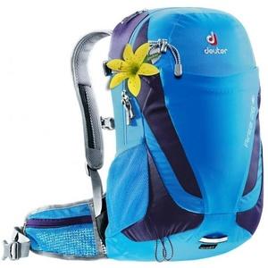 Plecak Deuter Airlite 26 SL Coolblue-blueberry, Deuter