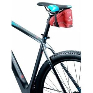 Torebka pod siodło DEUTER Bike Bag I fire, Deuter