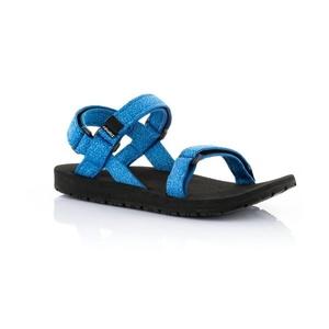 Sandały SOURCE Classic Women's Blur Blue, Source