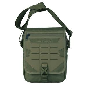 Torba EDC PENTAGON® Messenger zielony, Pentagon