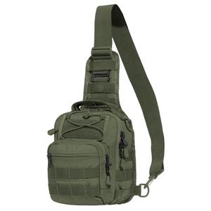 Taktyczna torba na ramię PENTAGON® UCB 2.0 zielony, Pentagon