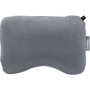Poduszka Therm-A-Rest AIR HEAD PILLOW Gray 09234, Therm-A-Rest