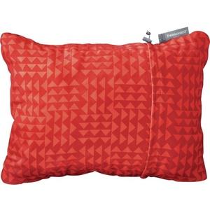Poduszka Therm-A-Rest Compressilble M Cardinal 09609, Therm-A-Rest