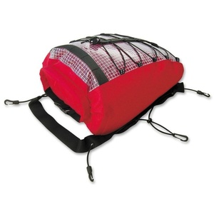 do łodzi torba Hiko sport do pokładzie Rolly 89000, Hiko sport