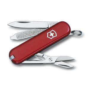 Nóż Victorinox Classic SD 0.6223, Victorinox