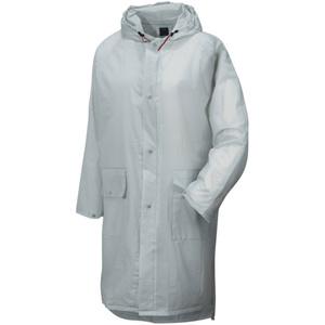 Płaszcz przeciwdeszczowy Didriksons EVA 500040-100, Didriksons 1913