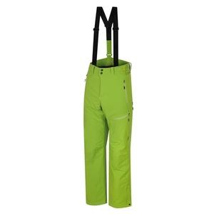 Spodnie HANNAH Ammar limona green, Hannah