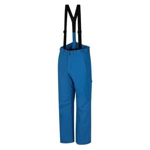 Spodnie HANNAH Clark mykonos blue, Hannah