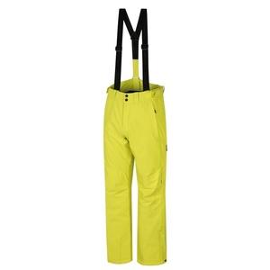 Spodnie HANNAH Clark sulphur spring, Hannah
