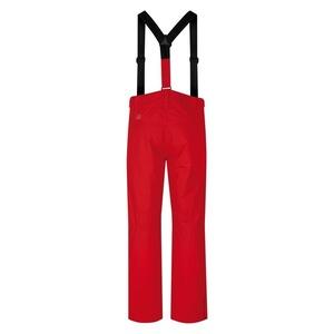 Spodnie HANNAH Jago racing red, Hannah